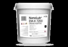 NanoLub® EM-X 7200 Grease